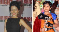 Amrita Rao wanna play role in Baalveer
