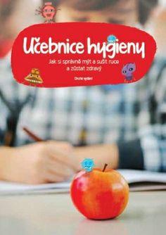 Učebnice hygieny Apple, Fruit, Food, Literatura, Catalog, Apple Fruit, Essen, Meals, Yemek