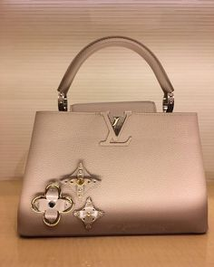 LV Handbags Shoulder Tote For Women Style 225c446454a33