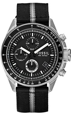 #Fossil #Watch Men's CH2702