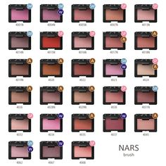 Pin on cosmetics Deep Winter, Winter Makeup, Body Makeup, Color Theory, Face And Body, Hair Beauty, Eyeshadow, Lipstick, Skin Care