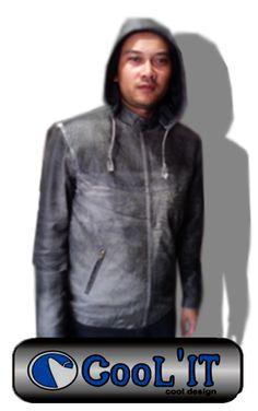 C194 Rp 1, Bomber Jacket, Cool Stuff, Jackets, Fashion, Down Jackets, Moda, Fashion Styles, Fashion Illustrations