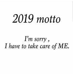 Super Quotes Inspirational New Year Thoughts Ideas Quotes About New Year, Year Quotes, Quotes About Moving On, Life Quotes, Quotes About Kids, 3 Word Quotes, Positive Quotes, Motivational Quotes, Funny Quotes