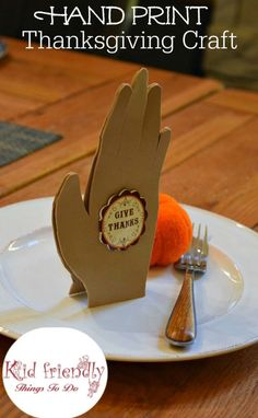 Over Thanksgiving Crafts & Food Crafts for a Kid Friendly Fun Time! - Over Thanksgiving Crafts & Thanksgiving Food Crafts ( Fun Foods) for Kids! Thanksgiving Food Crafts, Thanksgiving Traditions, Thanksgiving Parties, Thanksgiving Decorations, Thanksgiving Placemats, Thanksgiving Activities For Kids, Holiday Parties, Holiday Ideas, Christmas Ideas
