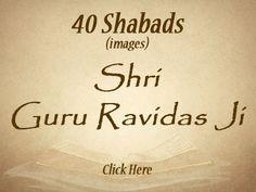 40 Shabs of Shri Guru Ravidas Ji Hd Nature Wallpapers, Cute Wallpapers, Guru Wallpaper, Hd Photos Free Download, Download Wallpaper Hd, Vector Online, Good Thoughts Quotes, Album Design, Ak Logo