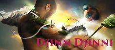 Check out Djinn Djinni on ReverbNation