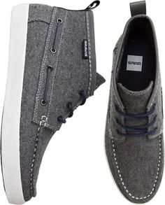 762 Best mens casual shoes images