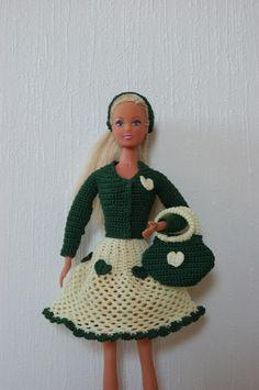 Die 306 Besten Bilder Von Barbie Barbie Dolls Barbie Clothes Und