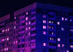 let's drown in purple Night Aesthetic, Rainbow Aesthetic, Purple Aesthetic, Neon Purple, Purple Rain, Shades Of Purple, Dark Purple, Purple Wall Decor, Brooklyn Baby