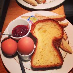 L'oisivethé - Salon de thé Paris 13. LOisiveThé est le premier #café #tricot de Paris. Le thé est infusé a la perfection sans aucune amertume :-) Ce salon de thé est un petit bijou ! #coffee #the #salondethe #Paris13 #tricot #foodforthought #foodforfoodies #foodcoma #foodblogger #frenchfood #eathealthy #foodgram #foodprn #foodisfuel #masterchef #healthyfood #headchef #topchefs #gourmetz #Gourmetlover #foodporn #foodshare #foodies #finedining #yum #gastronomy #gastronomie #brunch #gourmandise…