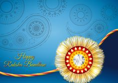 Aadi Info Solutions Pvt. Ltd, Wishes a very Happy Raksha Bandhan to everybody. Know more about Aadi Info Solutions, Log Onto - www.aadiweb.com