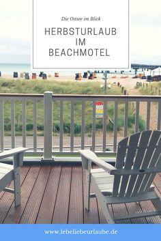 Neben dem tollen Ausblick bekommt ihr auch einen Einblick in dieses zauberhafte Hotel. Aber seht selbst...