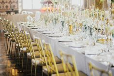 You Will Fall in Love with This Regal Filipiniana Wedding in Bataan! Filipiniana Wedding Theme, Wedding Dresses, Wedding Blog, Wedding Stuff, Bride And Breakfast, Bataan, 28 December, Luxury Wedding, Wedding Designs