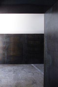 Inspiração Design Experience Inverno17' Vicunha Textil