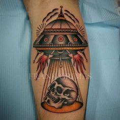 Mandarina (frank-grimes-tattoo: Thanks again Sawyer!)