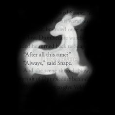"""After All This Time?"""