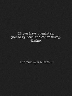 Time Quotes, Mood Quotes, Quotes To Live By, No Love Quotes, Quotes About Time, Catching Feelings Quotes, Soulmate Love Quotes, Deep Quotes About Love, Daily Quotes