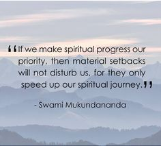 https://www.jkyog.org/swami-mukundananda/