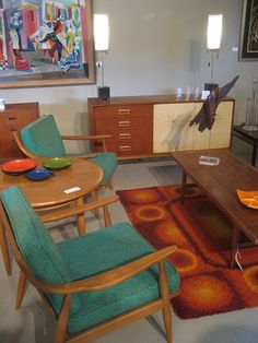 Shopping For Furniture? Read These Tips First - http://princeconstruction.princefamily33.com/2015/03/28/shopping-for-furniture-read-these-tips-first-4/