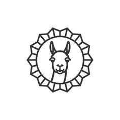 Logos, Marks, & Icons → Cast Iron Design | Sustainable Graphic Design Studio | Boulder, Colorado