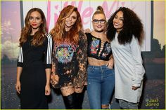 little mix advice new single out friday 01