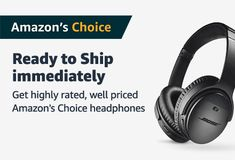 Online shopping for Featured Headphones from a great selection at Electronics Store. Noise Cancelling Headphones, Bluetooth Headphones, Best Headphones, Over Ear Headphones, Science, Flag