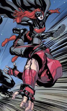 MARGARET SAWYER BASE Trading Card #11 DC Comics Bombshells II 2 2018