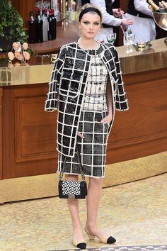 Chanel Herfst/Winter 2015-16 (65)  - Shows - Fashion