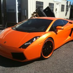 Ah, the majestic Lamborgini. One of the most  expensive and beautiful automobiles of the 20th cent. Here, you can see that hypermediacy is blasted all over this vehicle. Lets begin with the fact that it is a lamborgini, a car that itself stand for wealth and success. Next the color. An almost neon orange is not ordinary paint job for a car and with the matching wheel set, it goes to show that this car was made to turn heads. This flashy medium proves that you will look as good IN the car as…