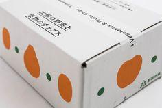 山形の野菜と果物のチップス|アカオニ|デザイン 写真 WEB|山形