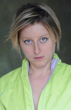 Marie schoenbock- Fiche Artiste  - Chanteur,Artiste interprète - AgencesArtistiques.com : la plateforme des agences artistiques