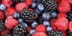 Štítna žľaza trápi čoraz viac ľudí - tu je 45 potravín, ktoré dokázateľne pomáhajú a liečia.