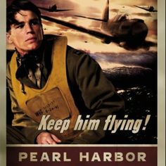 Official theatrical movie poster ( of for Pearl Harbor Directed by Michael Bay. Sad Movies, Great Movies, Josh Hartnett Pearl Harbor, Leland Orser, Michael Bay, Michael Shannon, Touchstone Pictures, War Film, Film Serie