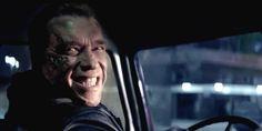 #Review #TerminatorGenisys está no #Buteco  http://www.cinemadebuteco.com.br/criticas/filme-o-exterminador-futuro-genesis/
