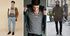 9 Consejos para tener la mejor barba de espartano. Fernando Gonzalez, Tiki Man, Polo Lauren, Moda Formal, Gentleman, Fragrance, Mens Fashion, Suits, How To Wear
