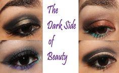 The Dark Side of Beauty