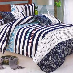 Season's Deals !!!! 79 Aed Only  Whatsapp 0529450555 / 0558266253  http://ift.tt/1JCVHhi for more Designs We do delivery  Set includes:  1 Duvet Cover - 220 x 240cm  1 Bed sheet - 230 x 250cm  4 Pillow case - 48 x 74cm