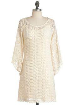 Twilight Stage Dress, #ModCloth