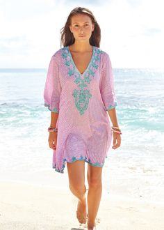 swing rocco dress;