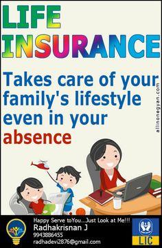 Final Expense Insurance flyers - Google Search   insurance ...