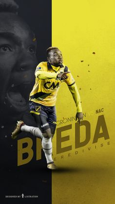 Designs for Thierry Ambrose Entwürfe für Thierry Ambrose Sports Advertising, Sports Marketing, Advertising Design, Sports Graphic Design, Graphic Design Posters, Graphic Design Inspiration, Sport Design, Photoshop, Sport Volleyball