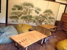 Lounge space: guesthouse u-en osaka - Google 検索