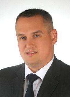 Daniel Supronik