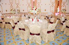 Mochetă personalizată, Metaphor București Chandelier, Ceiling Lights, Flooring, Lighting, Projects, Home Decor, Restaurant, Log Projects, Candelabra
