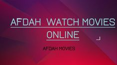 Watch free with afdah. Unlimited movies and TV shows. No cost, no catch. Stream Free Now. Works Worldwide. Learn how to watch TV shows and movies for free with this site. Afdah Movies, Movies To Watch, Movies Online, Movie Tv, Watch Tv Shows, Tv Shows Online, Movies And Tv Shows, Neon Signs, Learning