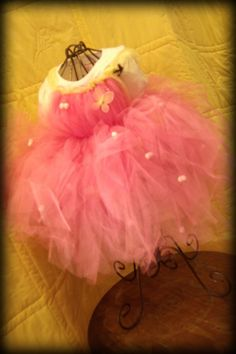 1000 images about easy diy costumes on pinterest fancy nancy flamingo costume and creepers. Black Bedroom Furniture Sets. Home Design Ideas