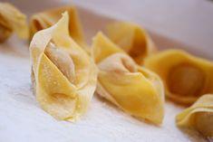 Las Mejores recetas de la comida asiática Wok Recipes, Snack Recipes, Snacks, Chips, Food, Best Recipes, Snack Mix Recipes, Appetizer Recipes, Appetizers