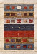 Χαλιά, Πατάκια Μηχανοποίητα Pierre Cardin Gabbeh B955A Pierre Cardin, New Homes, Rugs, Ethnic, Vintage, Home Decor, Farmhouse Rugs, Decoration Home, Room Decor