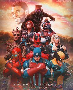 Marvel Comics, Marvel Funny, Marvel Heroes, Marvel Characters, Marvel Avengers, Superhero Poster, Avengers Wallpaper, Black Panther Marvel, Marvel Cinematic