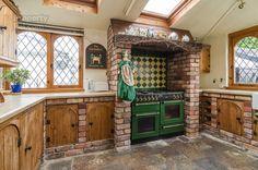 3 Antrim Road, Newtownabbey #kitchen